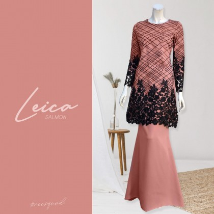 LEICA (ADULT)