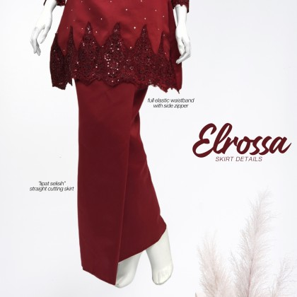 ELROSSA