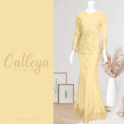 CATLEYA