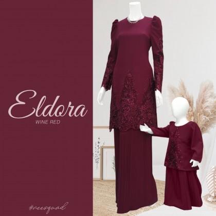 ELDORA (KIDS)