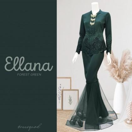 ELLANA